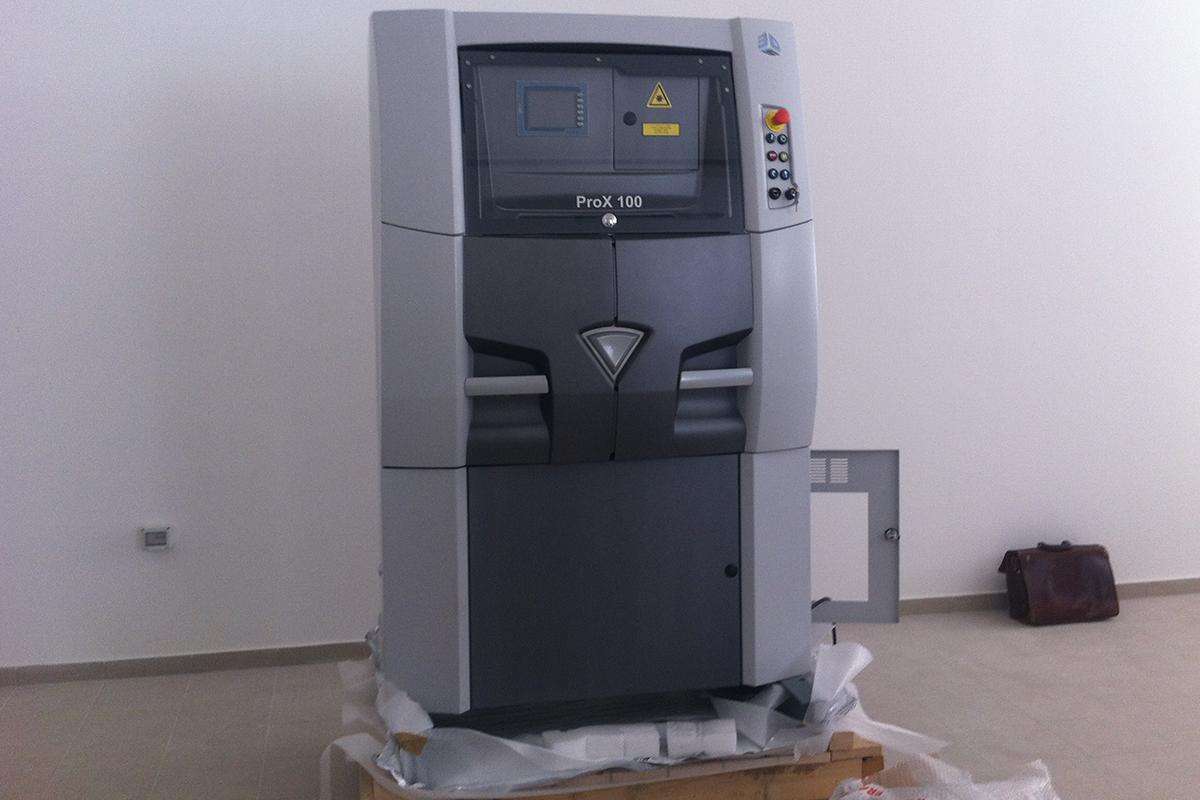 stampa-3D-a-metallo_3DZ_3D-systems02