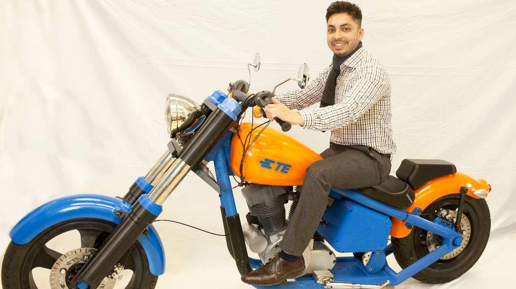 te-3d-printed-motorcycle@2x