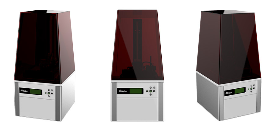 xyzprinting-nobel-sla-3d-printer-1