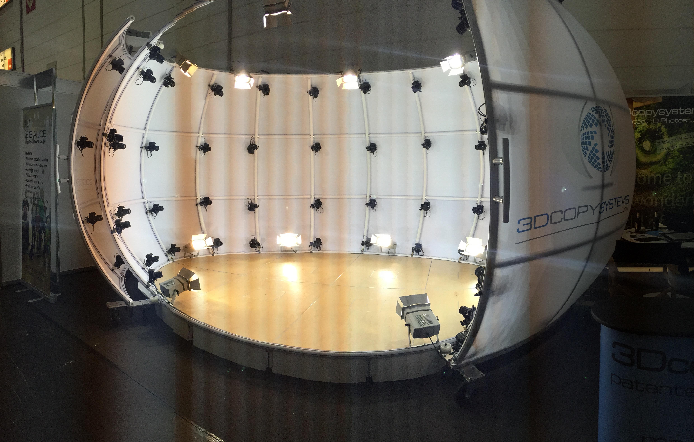3Dcopysystems