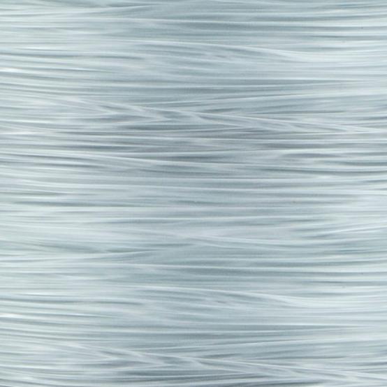 BPET filament