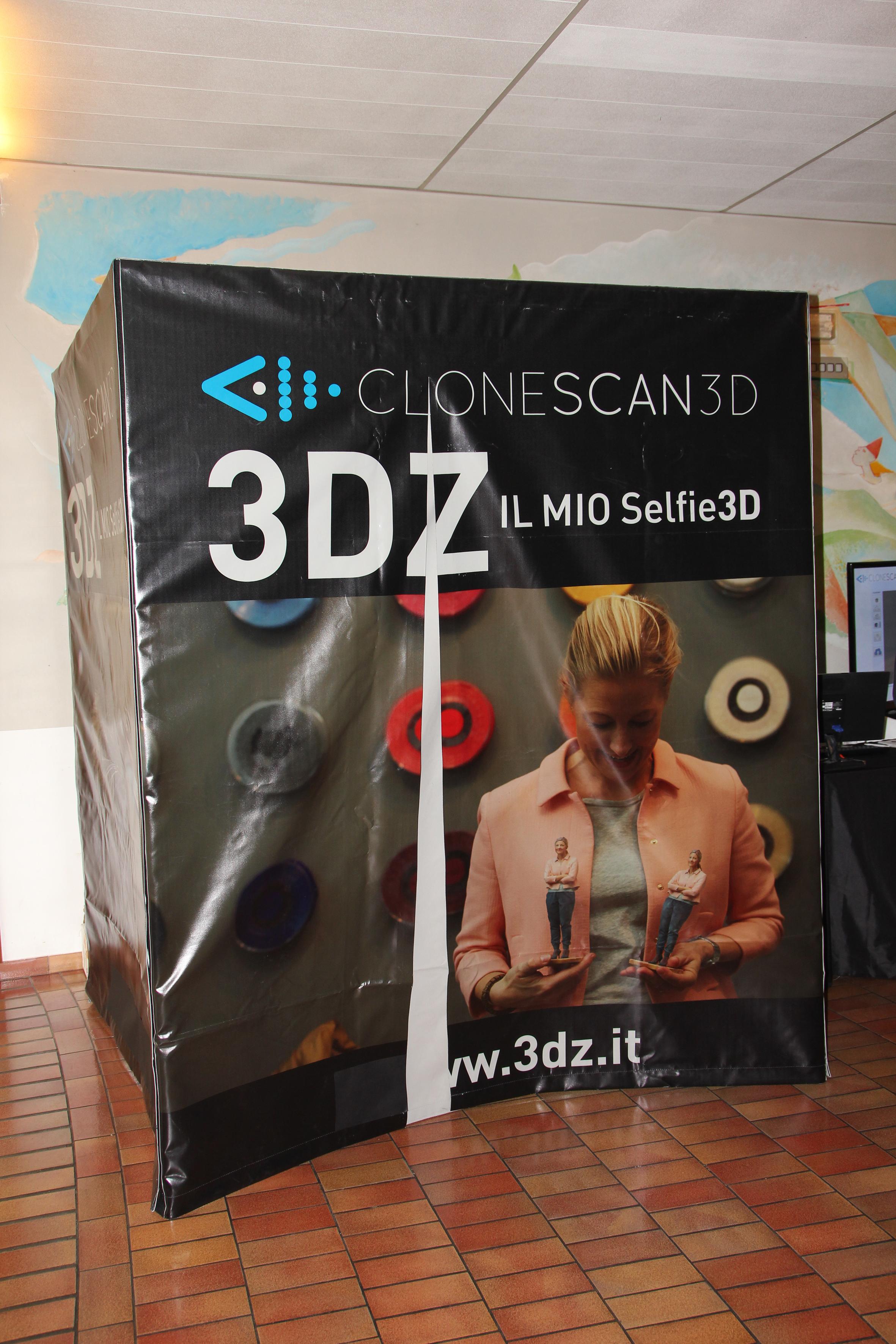 Clonescan3D_06