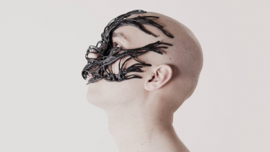 Photo of Lo studio MHOX regala visioni sul futuro di stampa 3D, design generativo e cibernetica