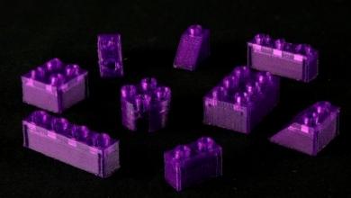 Photo of I Lego Brix di MyMiniFactory stanno creando un nuovo caso IP