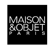 Photo of Maison & Objet Paris