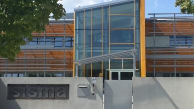 Photo of Sisma, un gioiello italiano nel mondo della stampa 3D SLM