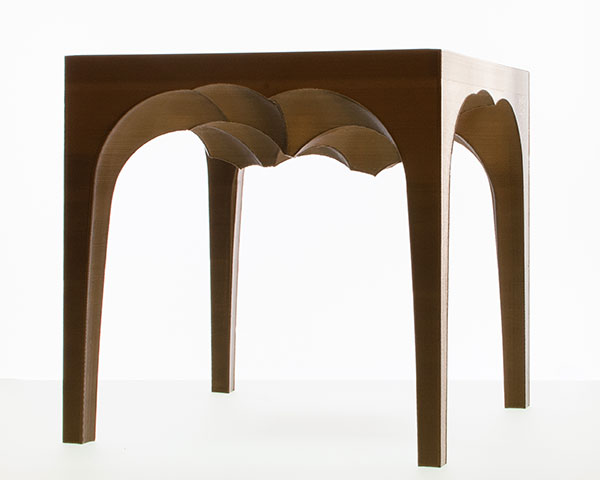 stool-pre