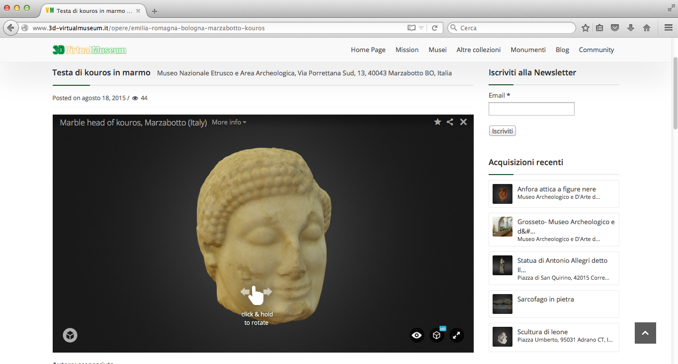 3d virtual museum02