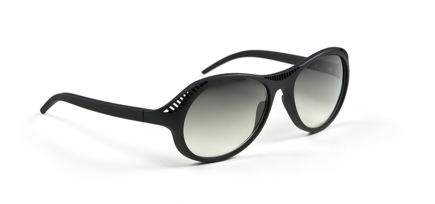 Hoet 3DP Glasses1