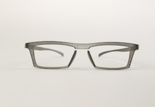 Hoet 3DP Glasses4