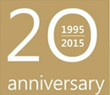 Photo of Energy Group 20th Anniversary