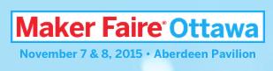 Photo of Maker Faire Ottawa
