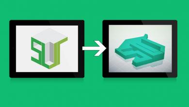 Photo of Selva 3D mostra la retta via verso la personalizzazione stampata in 3D