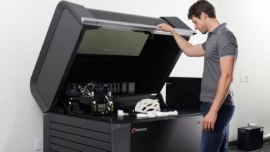 Photo of Quanto costa una stampante 3D?