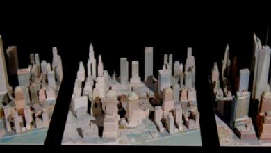 Photo of La stampa 3D alleata all'architettura e all'edilizia