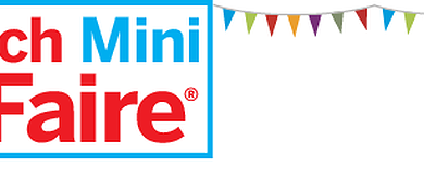 Photo of Rimini Beach Mini Maker Faire