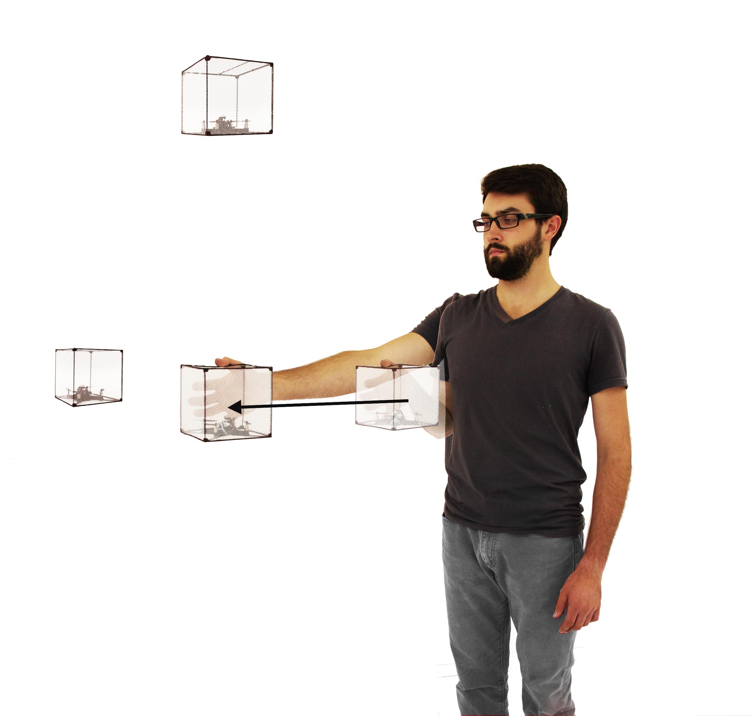 pixeldrone2