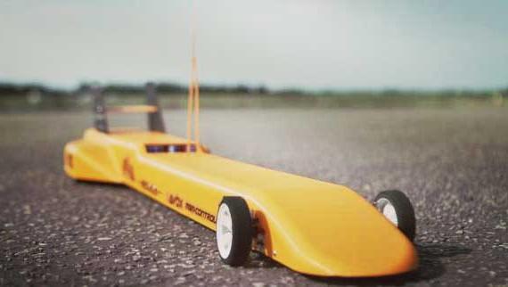 3d-car-570x322