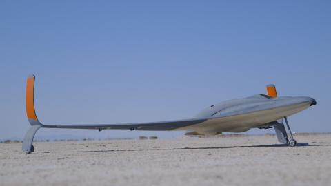 8 Aircraft_Image_5