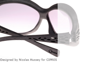 CIPRES_e-coloring_glasses3