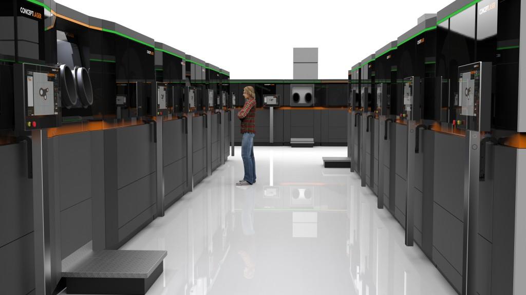 Concept-Laser-Factory-1024x576