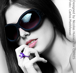 cipres eyewear