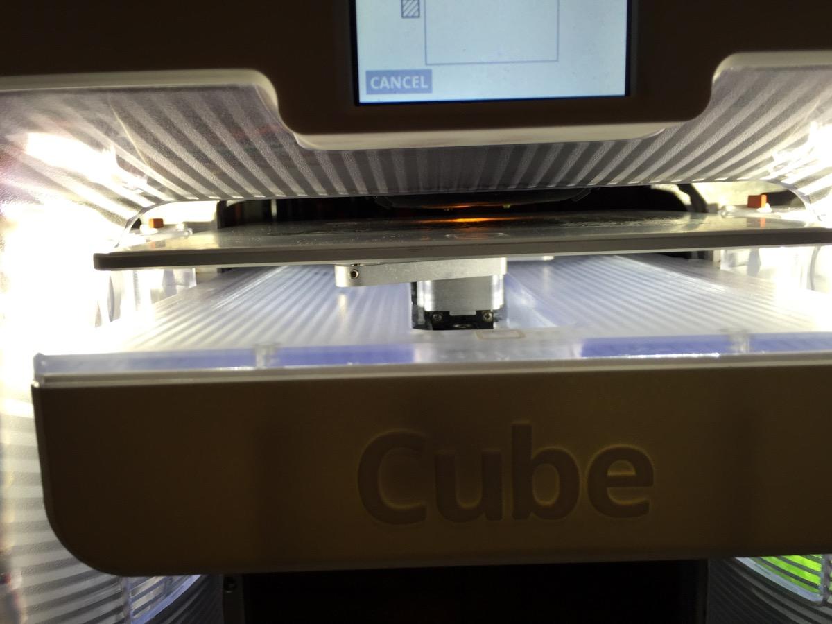cube306
