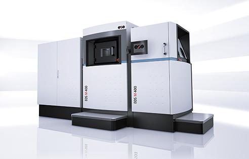 eos-showcases-3d-printers--pa-1102-black-polymer-2