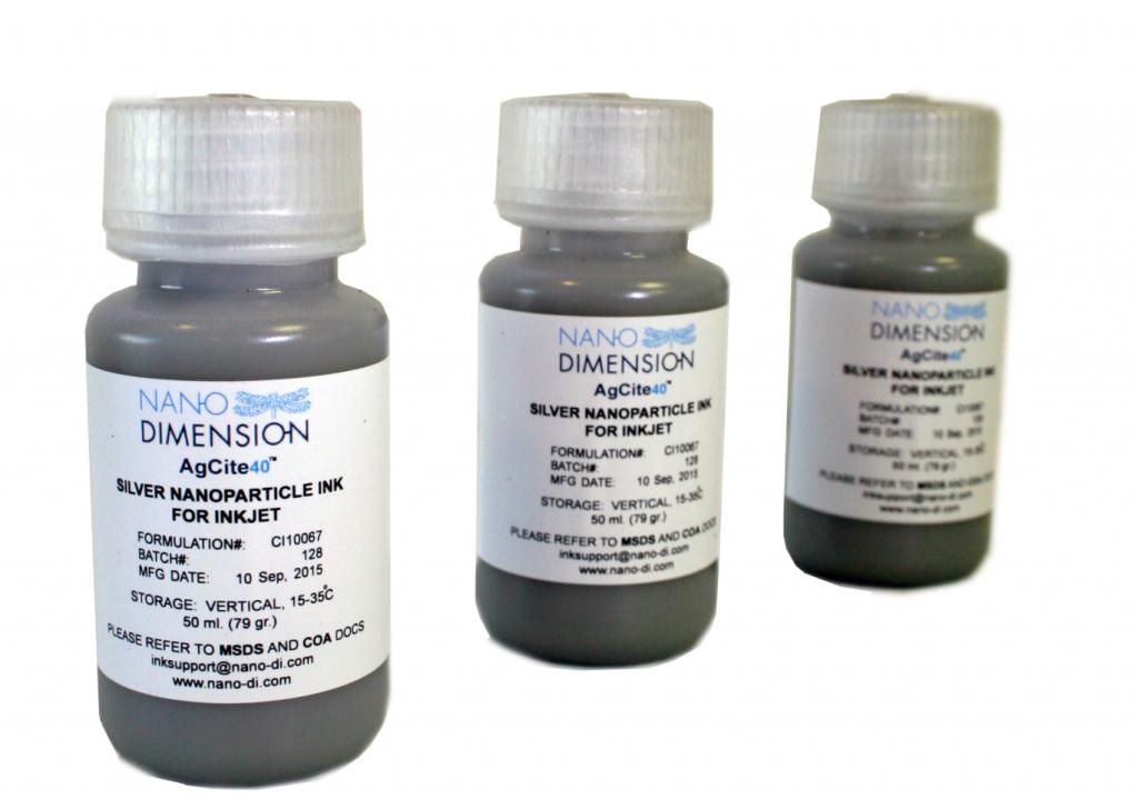 nano-dimension-ink-1024x719