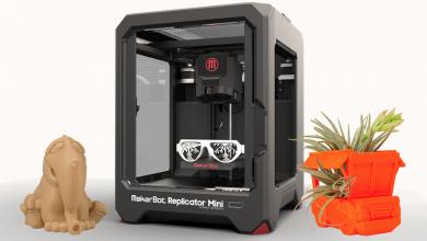 Photo of Guida alle stampanti 3D economiche