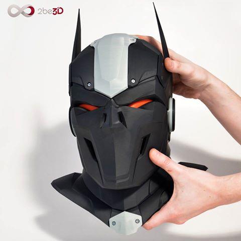 2be3d-zortrax-maschera