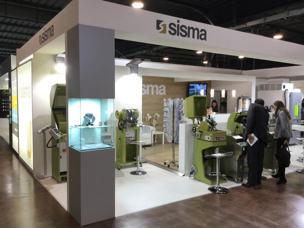 Sisma Vicenza Oro04