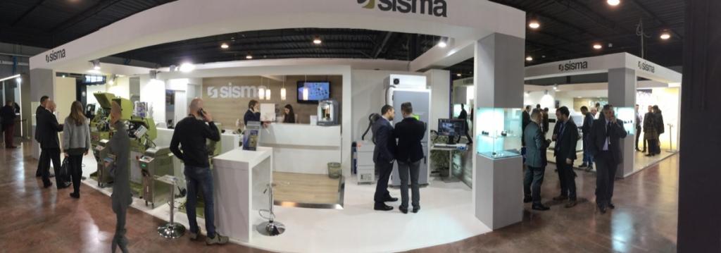 Sisma Vicenza Oro05