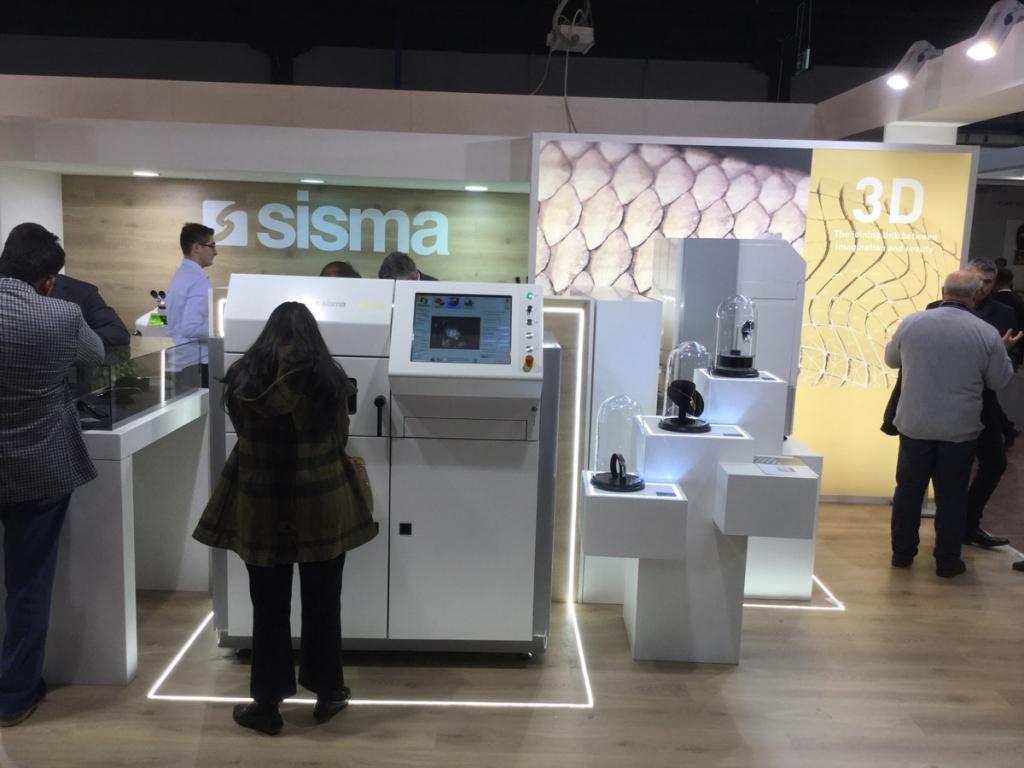 Sisma Vicenza Oro10