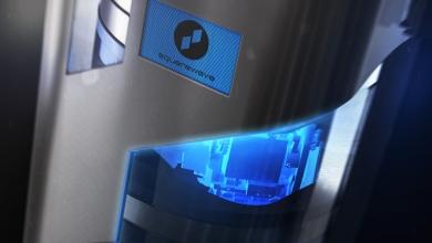 Photo of MAP, una nuova tecnologia per la stampa 3D multidirezionale ideata da Do3D