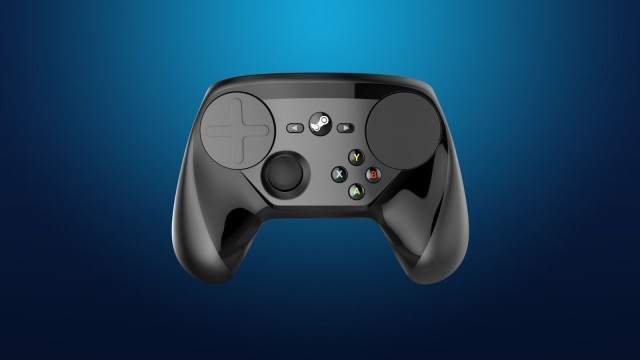 Photo of Il nuovo controller di Steam, stampabile in 3D, fa paura all'industria dei videogiochi