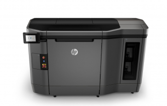 1-HP-3D-Printer-Featured-Image-1-340x215