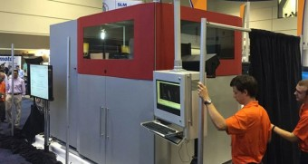 EnvisionTEC-3d-printer-composites-340x181