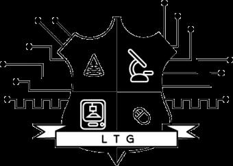 Lady-Tech-Guild-Logo-Black-on-White-340x242