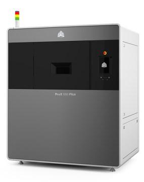 Moda e stampa 3D SLS