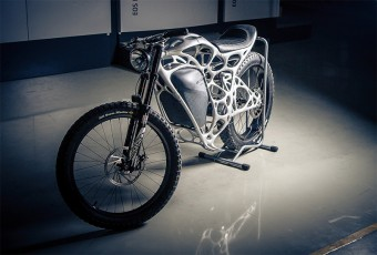 light-rieder-3D-printed-e-bike-by-APworks-1-340x230