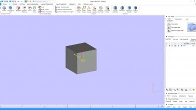 Photo of SOFTWARE 3D Alla base della collaborazione strategica tra CANON e MATERIALISE