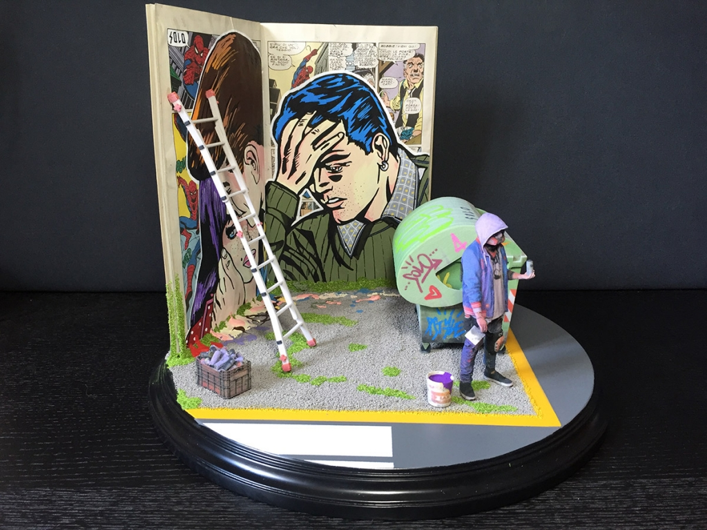 2be3d-stampa-3d-diorama