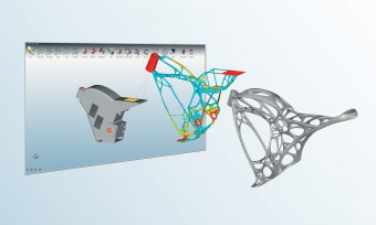 Simulation-driven-design-process-with-Altairs-OptiStruct-340x204