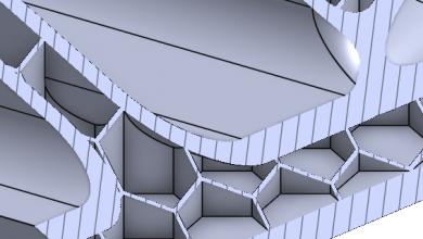 Photo of Onshape introduce il design parametrico semplificato con il nuovo FeatureScript