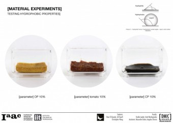 iaac_piel-vivo_9_material-experiments-hydrophobic-730x518-340x241 (1)