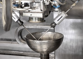 titanium-additive-manufacturing-system-sciaky-thumb-1-340x243