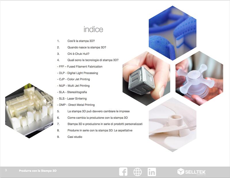 selltek ebook 3