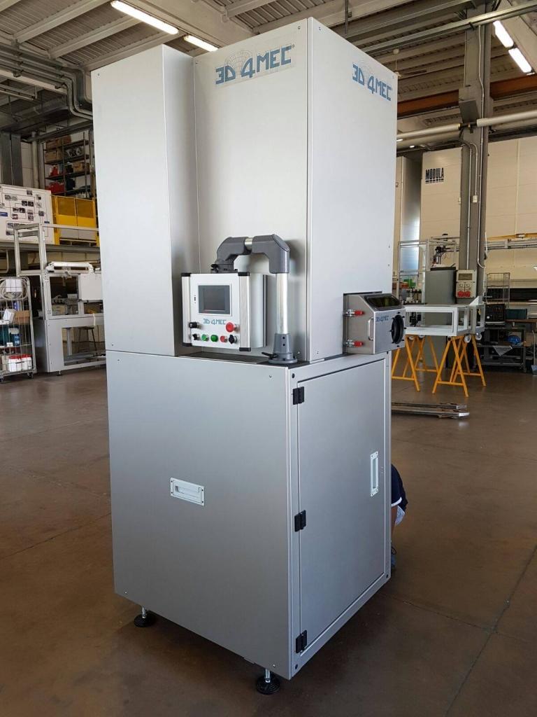 3d4mec-stampante-1