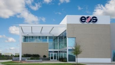 Photo of EOS collabora con la scuola di management IESE per Industry 4.0